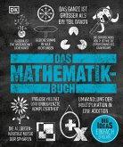 Big Ideas. Das Mathematik-Buch (eBook, ePUB)
