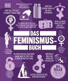 Big Ideas. Das Feminismus-Buch (eBook, ePUB)