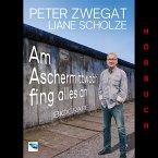 Am Aschermittwoch fing alles an (MP3-Download)