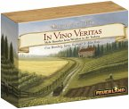 Viticulture - In Vino Veritas (Spiel-Zubehör)