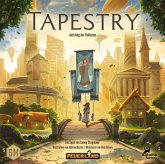 Tapestry (Spiel)