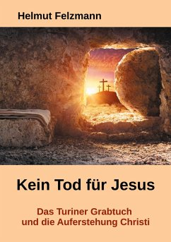Kein Tod für Jesus