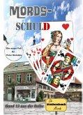 Mords-Schuld (eBook, ePUB)