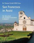 San Francesco in Assisi - Die Botschaft des heiligen Franziskus in Bildern