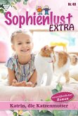 Sophienlust Extra 40 - Familienroman (eBook, ePUB)