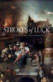 Strokes of Luck (eBook, PDF)
