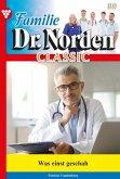 Familie Dr. Norden Classic 80 - Arztroman (eBook, ePUB)