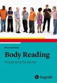 Body Reading (eBook, ePUB)