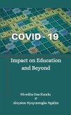 COVID-19 (eBook, ePUB)