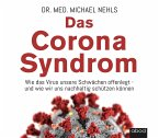 Das Corona-Syndrom, Audio-CD