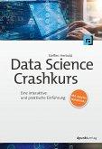 Data Science Crashkurs