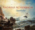 Andreas Achenbach (1815-1910)