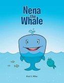 Nena the Whale (eBook, ePUB)