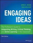 Engaging Ideas (eBook, PDF)
