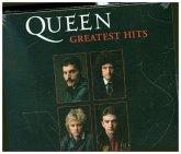 Greatest Hits (Ltd.Cd)