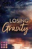 Losing Gravity. Zusammen sind wir grenzenlos (eBook, ePUB)