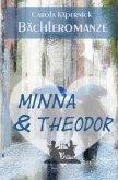 Minna & Theodor