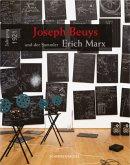 Jahrgang 1921: Joseph Beuys und der Sammler Erich Marx