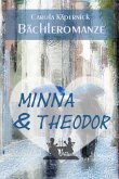 Minna und Theodor (eBook, ePUB)
