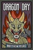 Dragon Day (eBook, ePUB)