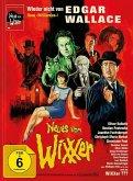 Neues vom WiXXer Limited Mediabook