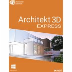 Architekt 3D 21 Express (Download für Windows)