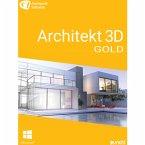 Architekt 3D 21 Gold (Download für Windows)
