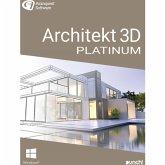 Architekt 3D 21 Platinum (Download für Windows)