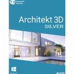 Architekt 3D 21 Silver (Download für Windows)