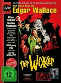 Der WiXXer Limited Mediabook