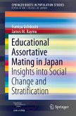Educational Assortative Mating in Japan: Insights Into Social Change and Stratification