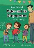 Mateo und die Körperpolizei (eBook, PDF)