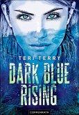 Dark Blue Rising Bd.1 (eBook, ePUB)
