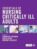 Essentials of Nursing Critically Ill Adults