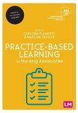 Practice-Based Learning for Nursing Associates