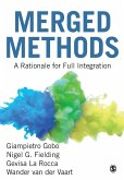 Merged Methods