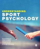 Understanding Sport Psychology