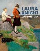 Laura Knight