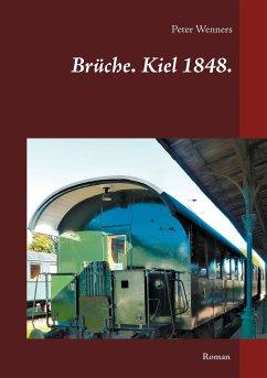Brüche. Kiel 1848. (eBook, ePUB)