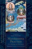 Mahasiddha Practice: From Mitrayogin and Other Masters, Volume 16 (the Treasury of Precious Instructions)