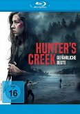 Hunter's Creek
