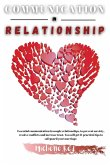 Communication in Relationship: Essential communication in couple relationships, to prevent anxiety, resolve conflicts and increase trust. You will ge