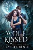 Wolf Kissed