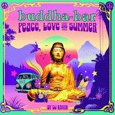 Peace,Love & Summer