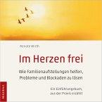 Im Herzen frei (MP3-Download)