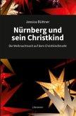 Nürnberg und sein Christkind
