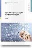 REFA-Grundausbildung 4.0 - Begriffe und Formeln