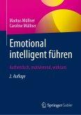 Emotional intelligent führen (eBook, PDF)