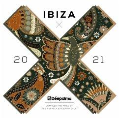 Deepalma Ibiza 2021 - Diverse