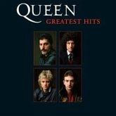 Greatest Hits (Ltd.Clear Mc-A)